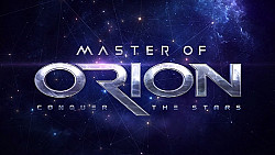 ������� � ���� Master of Orion