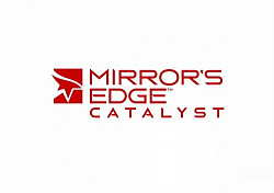 ������� � ���� Mirror's Edge Catalyst