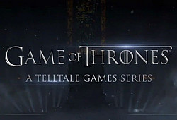������� � ���� Game of Thrones: A Telltale Games Series