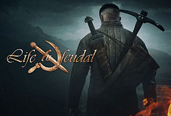 ������� ���� Life is Feudal: Your Own