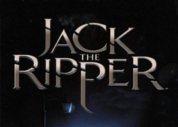 ������� ���� Jack the Ripper (2004)