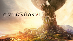 ������� � ���� Sid Meier's Civilization 6