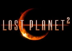 ������� � ���� Lost Planet 2