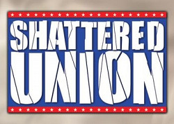 ������� � ���� Shattered Union