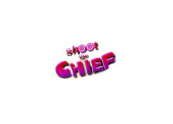 ������� ��� ���� Shoot the Chief