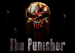 ������� ��� ���� Punisher, The
