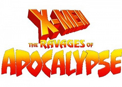 ������� ���� X-Men: The Ravages of Apocalypse