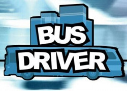 ������� � ���� Bus Driver