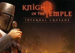 ������� ��� ���� Knights of the Temple
