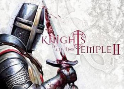 ������� ��� ���� Knights of the Temple II