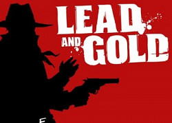 ������� � ���� Lead And Gold: Gangs of the Wild West