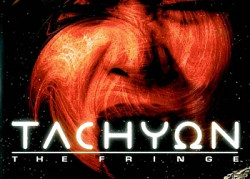 ������� ��� ���� Tachyon: The Fringe