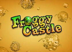 ������� ��� ���� Froggy Castle