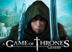 ������� ��� ���� A Game of Thrones: Genesis