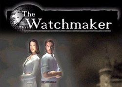 ������� ��� ���� Watchmaker, The