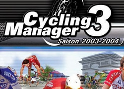 ������� ��� ���� Cycling Manager 3