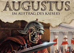 ������� ���� Augustus: The First Emperor