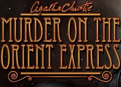 ������� ���� Agatha Christie: Murder on the Orient Express