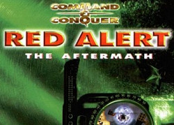 ������� ���� Command & Conquer: Red Alert - The Aftermath