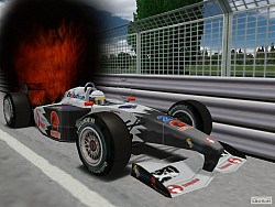 �������� �� ���� Racing Simulation 3 ��� ������� 36