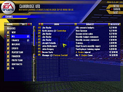 �������� �� ���� F.A. Premier League Football Manager 2002 