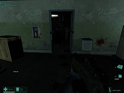 �������� �� ���� F.E.A.R. Extraction Point ��� ������� 20