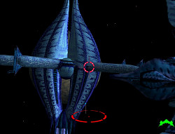�������� �� ���� Babylon 5: Into the Fire 