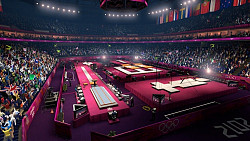 �������� �� ���� London 2012: The Official Video Game of the Olympic Games ��� ������� 94