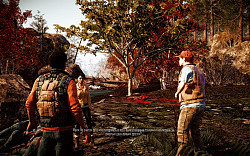 �������� �� ���� State of Decay ��� ������� 40