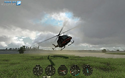 �������� �� ���� Take on Helicopters ��� ������� 9