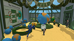 �������� �� ���� Octodad: Dadliest Catch ��� ������� 12