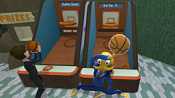 �������� �� ���� Octodad: Dadliest Catch ��� ������� 15