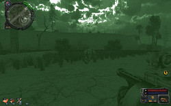 �������� �� ���� S.T.A.L.K.E.R.: Call of Pripyat ��� ������� 38