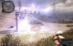 �������� �� ���� S.T.A.L.K.E.R.: Call of Pripyat ��� ������� 44