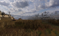 �������� �� ���� S.T.A.L.K.E.R.: Call of Pripyat ��� ������� 76