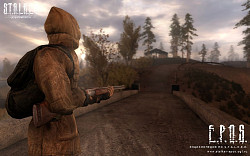 �������� �� ���� S.T.A.L.K.E.R.: Call of Pripyat ��� ������� 88