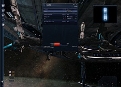 ������� ���� X3: Terran Conflict 2.0 The Aldrin Missions