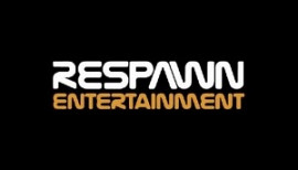 Логотип компании Respawn Entertainment