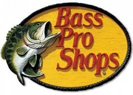 bass pro shops strike