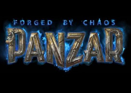 Обложка к игре Panzar: Forged by Chaos