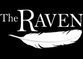 Обложка к игре Raven: Legacy of a Master Thief - Episode 1, The