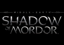 Обложка к игре Middle-earth: Shadow of Mordor