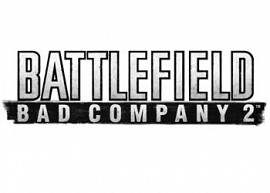 Обложка игры Battlefield: Bad Company 2