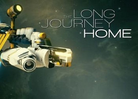 Обзор Long Journey Home, The