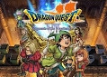 Обложка к игре Dragon Quest 7: Fragments of the Forgotten Past