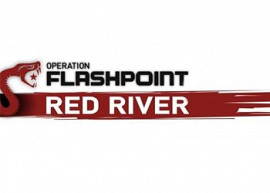 Обложка к игре Operation Flashpoint: Red River