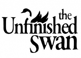 Обложка к игре Unfinished Swan, The