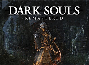 Новость Dark Souls: Remastered выйдет на PS4, Xbox One, PC и Nintendo Switch в мае