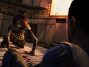 Новость Telltale Games готовят DLC к The Walking Dead