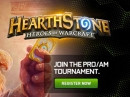 Новость Nvidia Hearthstone Tournament